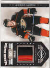 Corey Perry Cards and Rookie Card Guide 8