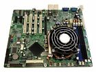 Tyan S2865 Socket 939 AMD S2865G2NR Motherboard with Heatsink 3A 1