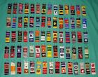 New NCAA College University School KEYCHAIN Key ring 71 teams to choose from