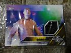 2016 Topps WWE 2K17 TakeOver London Relics in Special Video Game Edition 5