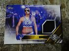 2016 Topps WWE 2K17 TakeOver London Relics in Special Video Game Edition 6