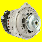 NEW ALTERNATOR FOR BMW R1200C INDEPENDENT MONTAUK MOTORCYCLE 2004 B0123105003