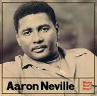 Aaron Neville Warm Your Heart New SACD Hong Kong Import