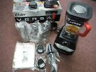 New Oster Versa Performance Blender 1400 Watts + Extras ~~~ FreE ShiPPinG ~~~