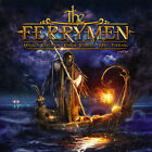 Ferrymen - The Ferrymen [New CD]