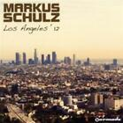 Los Angeles 12, Markus Schulz