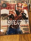 1322184843224040 1 Boxing Photos Signed