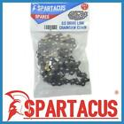 Spartacus 40cm Chainsaw Replacement Chain 55 Drive Link For Various Models SP067