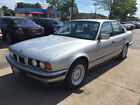 1994 BMW 5-Series Base Sedan below $1500 dollars