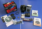 Canon EOS Rebel T3i EFS 1855 ISii Lens Great Condition plus extras