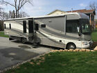 2007 Winnebago Adventurer 38T 48000 miles