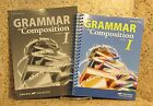 A Beka Grammer  Composition 5th Ed CURRENT