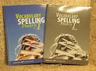 A Beka Vocabulary Spelling Poetry I 2014 CURRENT