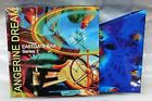 TANGERINE DREAM - Promo box 12 HQ CD mini-LP (Japan) NEW