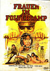 Frauen im Foltercamp  only german audio  100 uncut  new and sealed