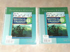 Writing  Grammar 11 Bob Jones BJU Press High School Homeschool books