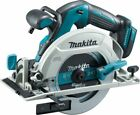 Makita DHS680Z 18v Brushless Circular Saw Bare Unit Only