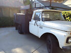 1965 Ford F-350  1965 for $0 dollars