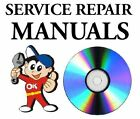 CASE IH 1190 1194 1290 1294 1390 1394 1490 1494 1594 1690 Service Repair Manual