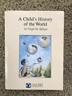 A Childs History Of The World by Virgil M Hillyer