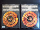In the Still of the Night: Live by Whitesnake (CD, Feb-2006, Hip-O) Like New