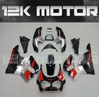 HONDA CBR900RR 900 Fireblade 893 1992 1993 1994 1995 Fairing Set Fairings Kit 3