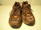 GUIDE GEAR Camouflage Leather Athletic Shoes Mens Size 85 4E Width