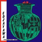 EDZAYAWA - PROJECTION ONE [RE-ISSUE] USED - VERY GOOD CD