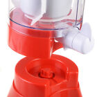 Costway Slush Drink Maker Retro Machine Blender Ice Slushie Margarita Slurpee Fr