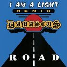 Damascus Road - I Am a Light [New CD] Remix