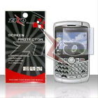 Icella Screen Protector for Blackberry Curve 8330