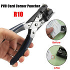 R10mm Heavy Duty PVC Card Coin Corner Rounder Paper Die Cutter Puncher Angle Nip