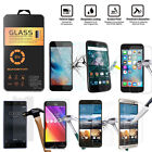 Ultra Thin 03mm Tempered Glass Screen For LG ZTE iPhone Samsung Huawei HTC Sony