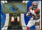 2013 Topps Supreme Football Cards 16