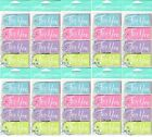 HUGE LOT Jolees COLORFUL FOR YOU TAGS 10 Packs