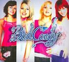 BAD CANDY USED - VERY GOOD CD