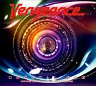 VENGEANCE - CRYSTAL EYE [DIGIPAK] USED - VERY GOOD CD