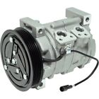 A C Compressor 10S11C Assembly UAC CO 10686C fits 99 03 Chevy Tracker 20