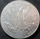 1988 MARSHALL ISLANDS SPACE SHUTTLE DISCOVERY FIVE DOLLAR COIN