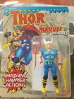 Marvel Superheroes Thor Toy Biz 1991