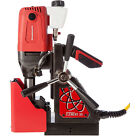 Rotabroach Element 30 Magnetic Drilling Machine 240v