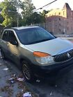 2003 Buick Rendezvous  buick for $1400 dollars