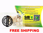 AUTENTICA Semilla de Brasil BRAZIL SEED Supplement by SdB FREE SHIPPING 30 Day