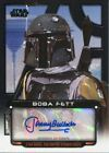 2017 Topps Star Wars Galactic Files Reborn Trading Cards 19
