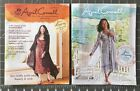 Lot of 2 APRIL CORNELL Catalogs - Late Fall 2016 & Spring 2017 - Excellent!