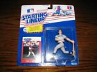 1988 Starting Lineup MLB - JACK CLARK!! New and Sealed!