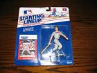 1988 Starting Lineup MLB - KENT HRBEK!! New and Sealed! Twins
