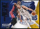 Marc Gasol Rookie Card Guide and Checklist 17