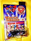NHRA Warren Johnson 164 Diecast SUPERMAN Pro Stock ACTION 1999 Professor RARE