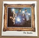 The Beatles - Strawberry Fields Forever / Penny Lane Cd Single V. Rare 1992 Mint